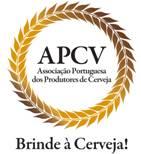 logo APCV