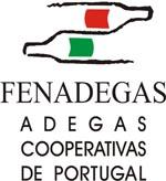 Logo_Fenadegas