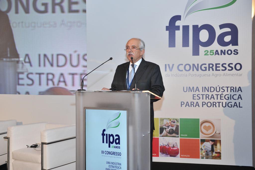 congresso_fipa1