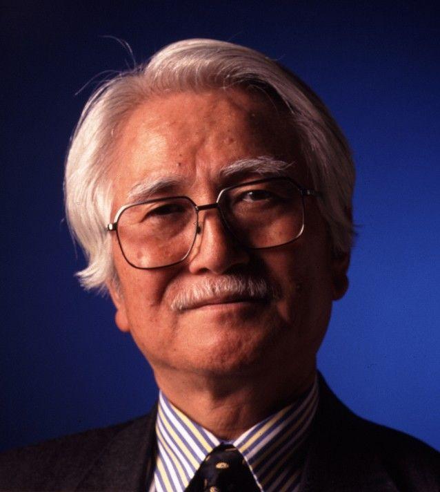 kaizen_masaaki-imai