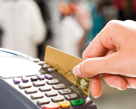 pagamento_cartao