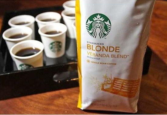 starbucks_blonde