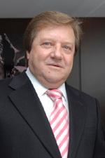 Eduardo Rangel