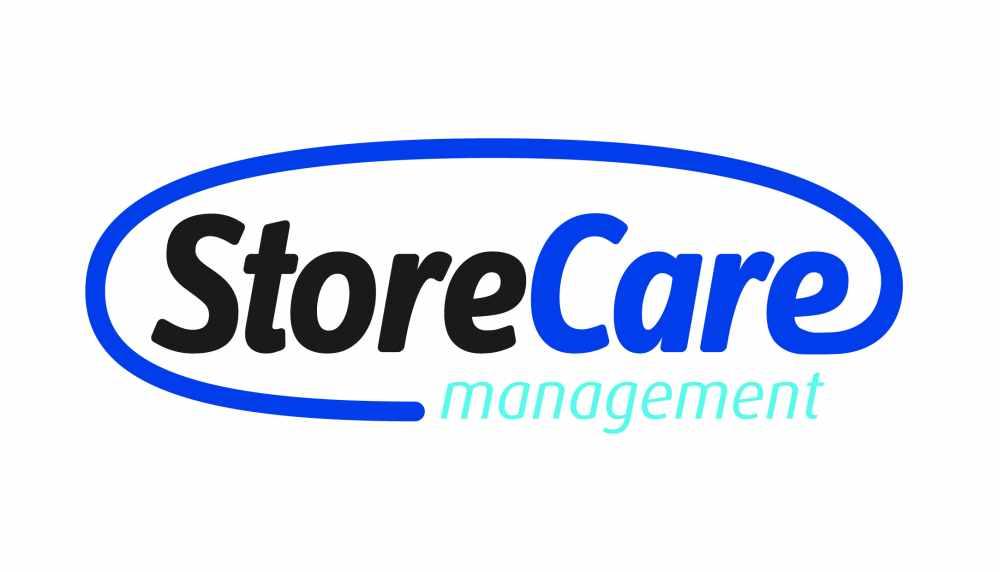 Storecare_Gateway
