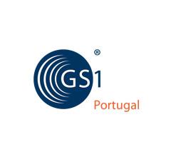 gs1_portugal