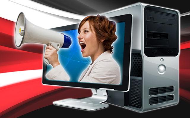 publicidade_online