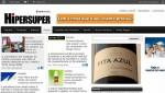 site_hiper