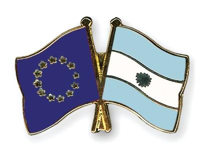 ue_argentina
