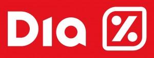 Logo_DIA_pantone_R