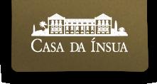 logotipo_casa_da_insua