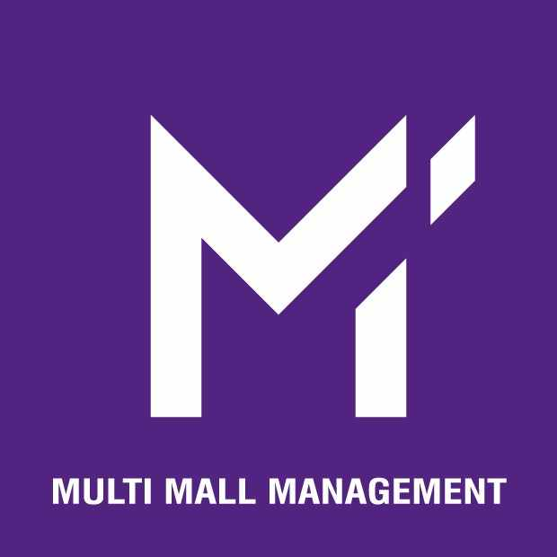 multi mall management