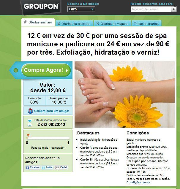 GrouponFaro_Manicure
