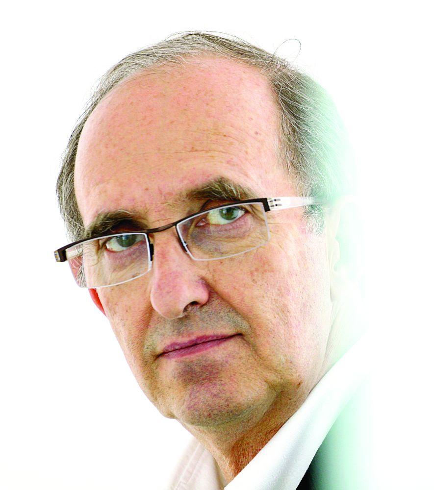 João Carvalho, presidente do júri dos POPAI Awards