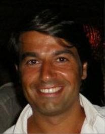 João Martins_Itautec