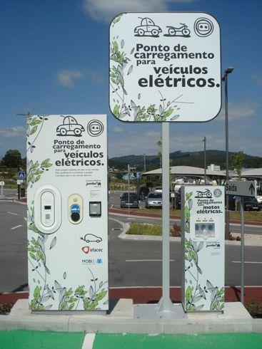 veiculos electricos_jumbo