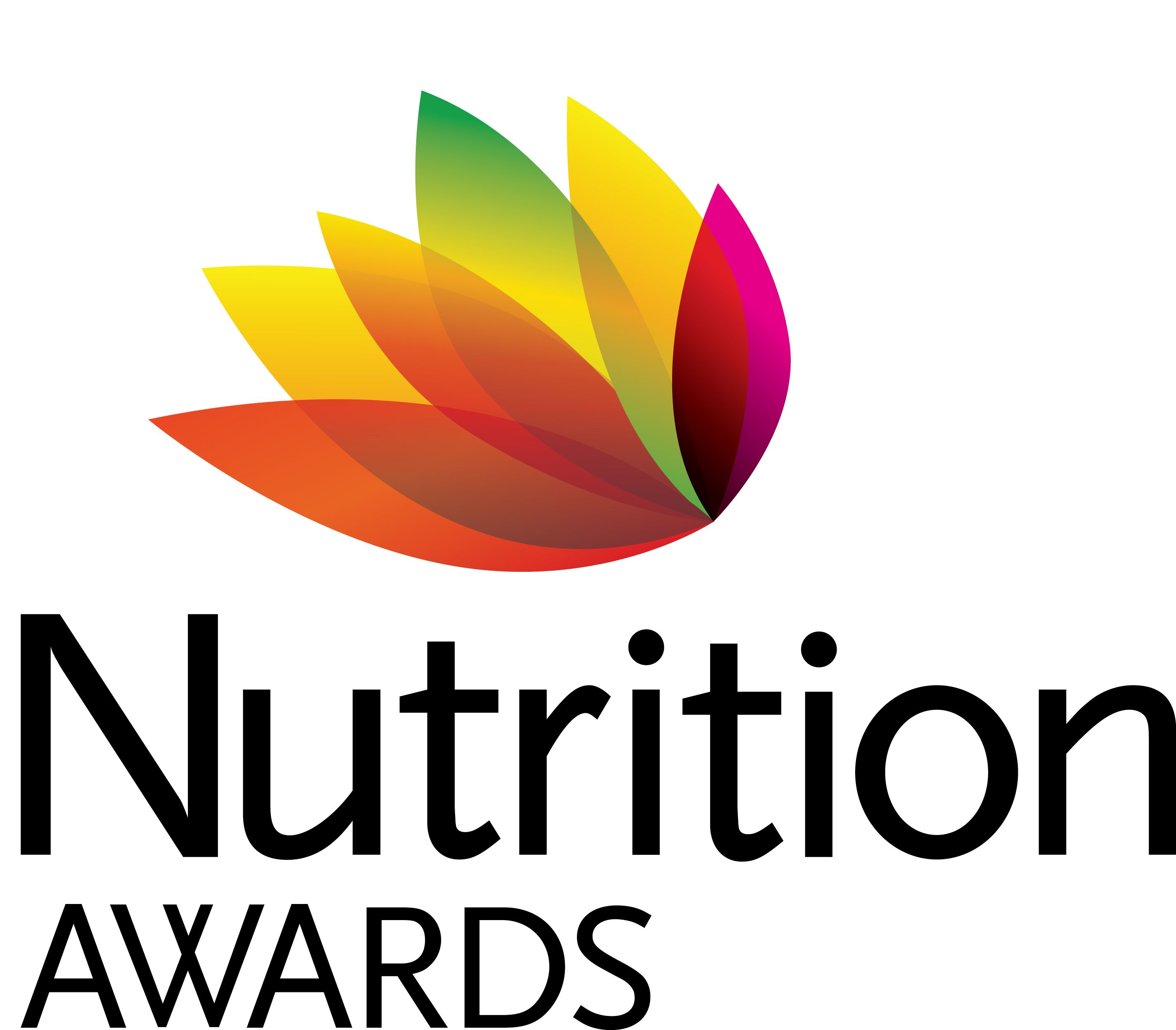 Nutrition Awards