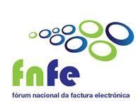 Forum nacional da factura electrónica