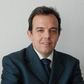 José Bonito, director de clientes e marketing da Makro
