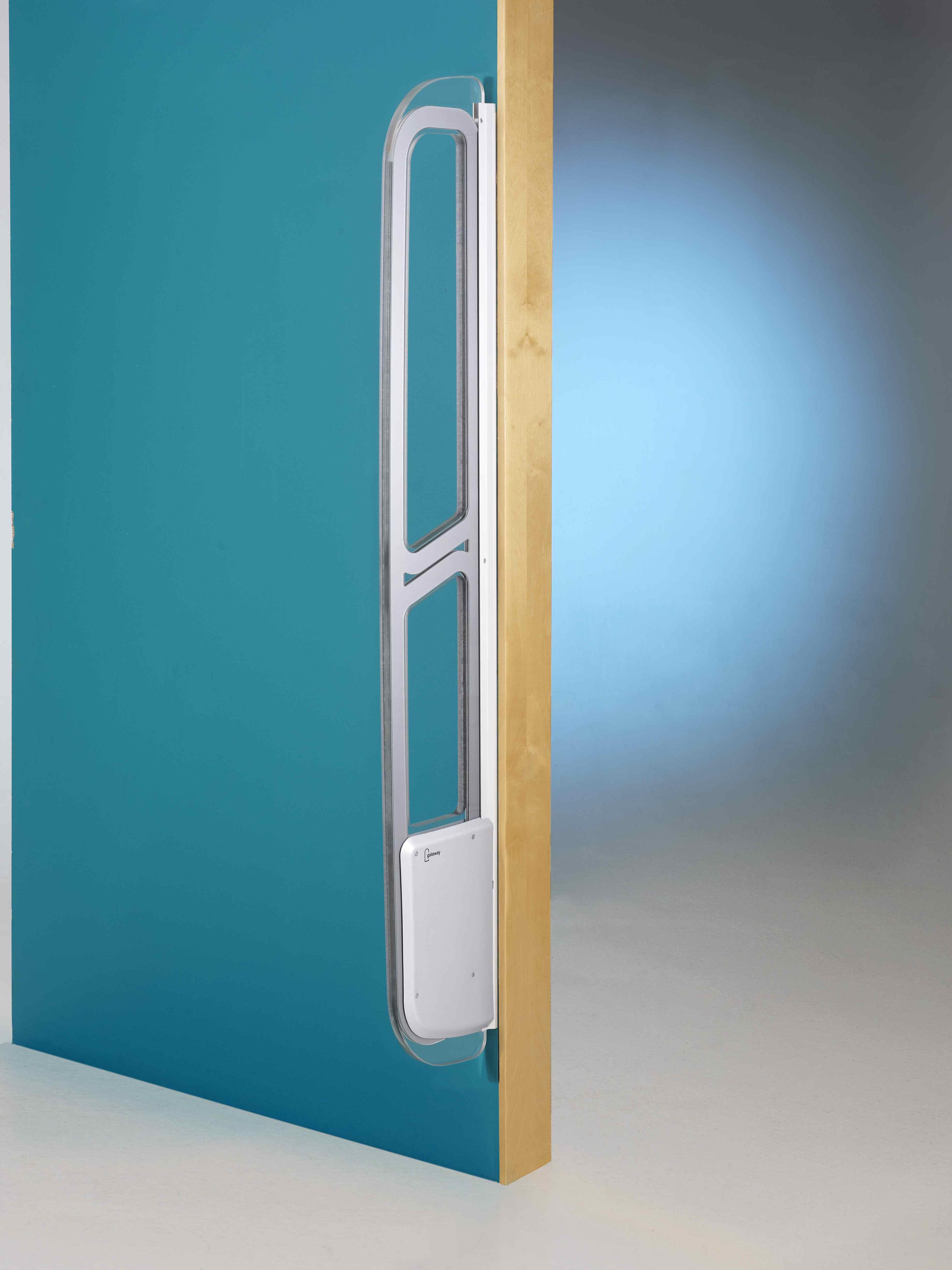 Doorgate Plexi 1