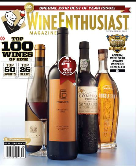 Wine Enthusiast_capa