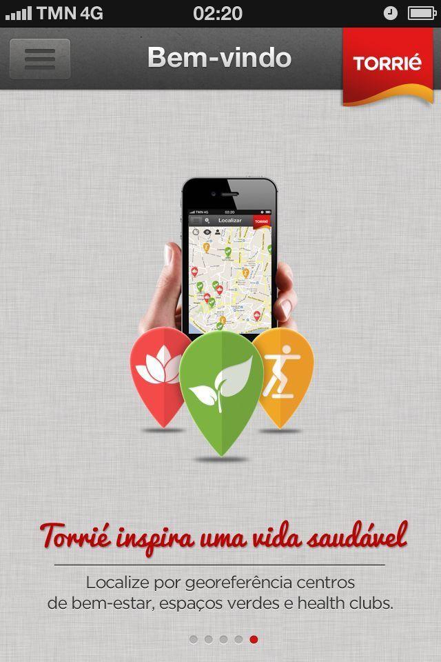 app_torrie_homepage