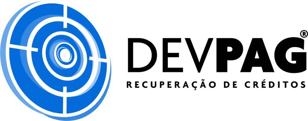 logotipoDEVPAG