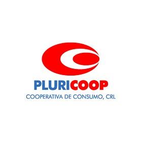 pluricoop-logo