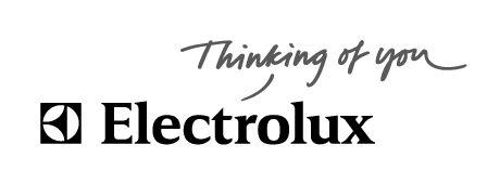 Logo Electrolux_thinking of you