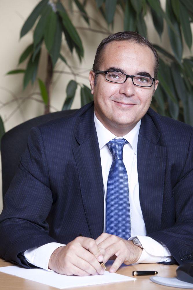 Mariano Tudela