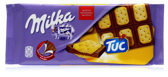 Milka_TUC
