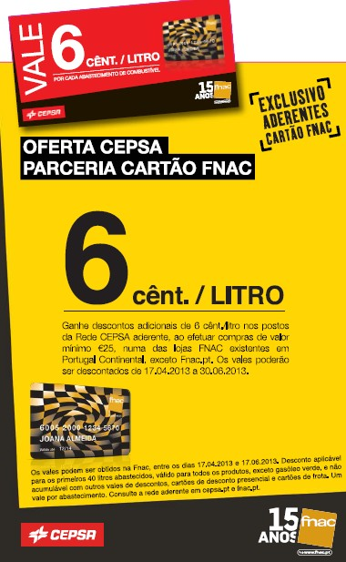 CEPSA-e-FNAC