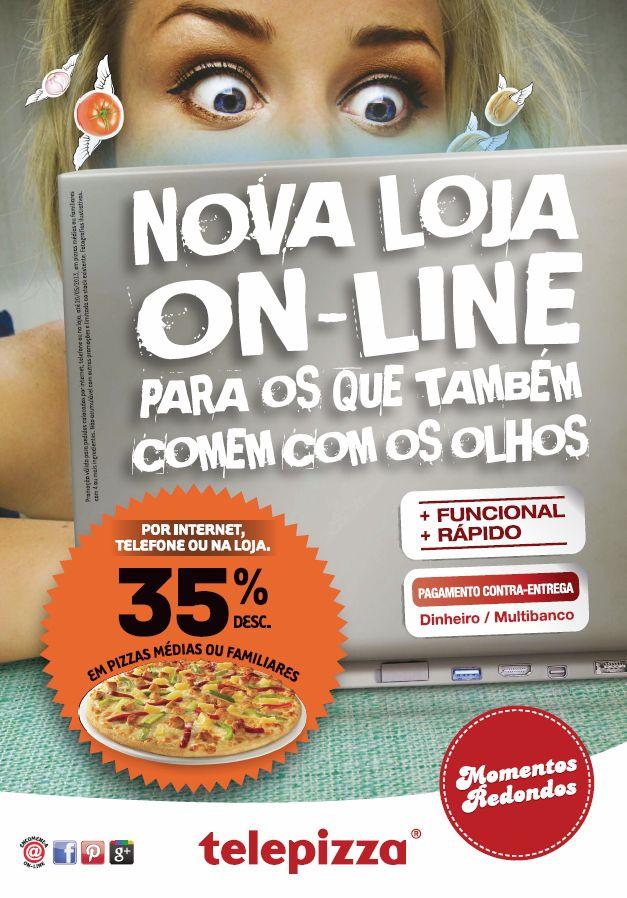 Nova_Loja_Online