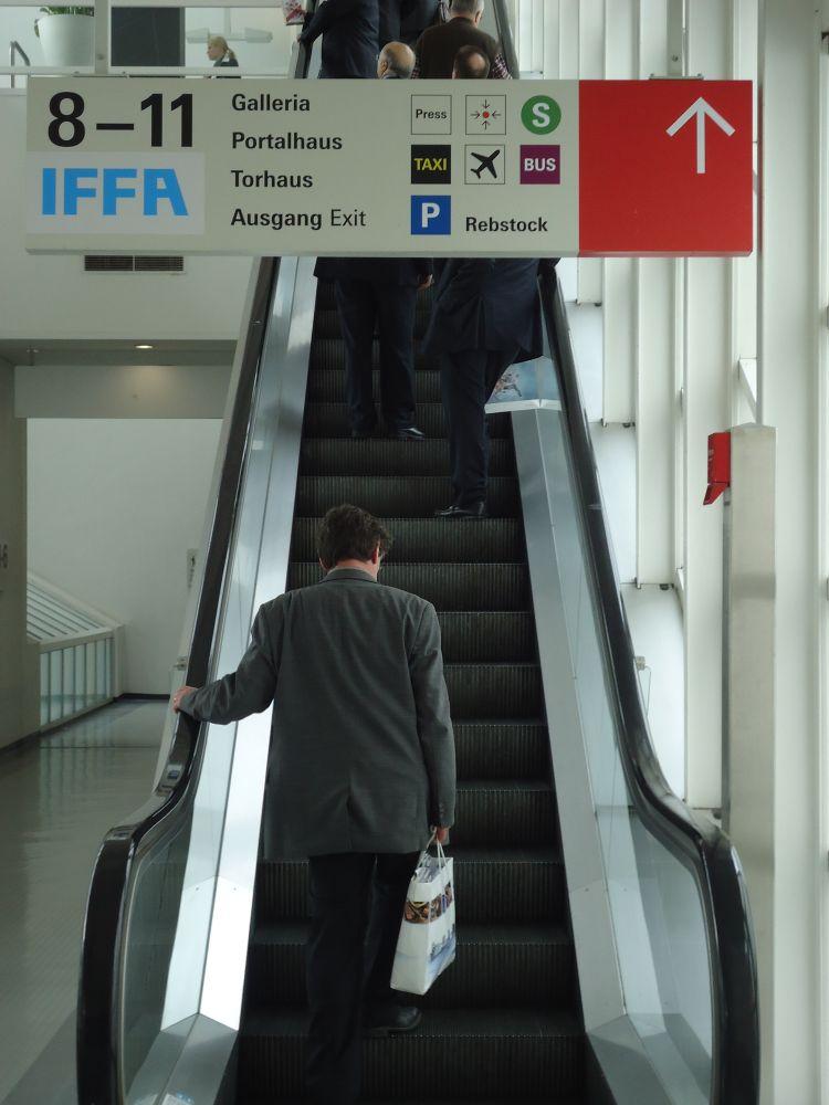IFFA 2013