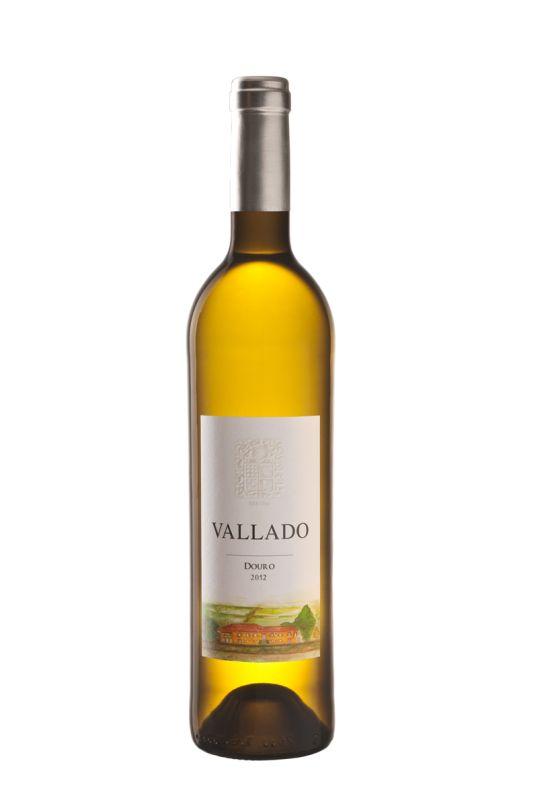 Vallado