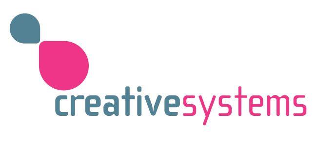 Creativesystems_logotipo