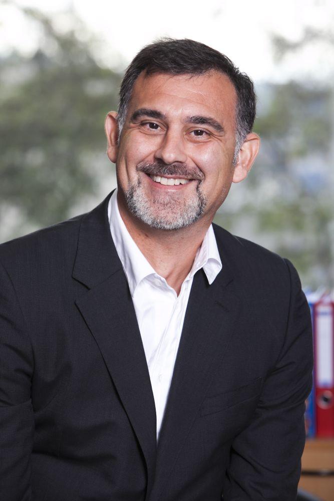 Carlos Lopez_checkpoint
