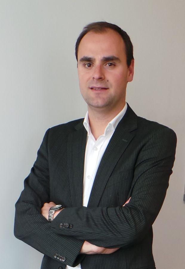 Frederico Paiva_Samsung