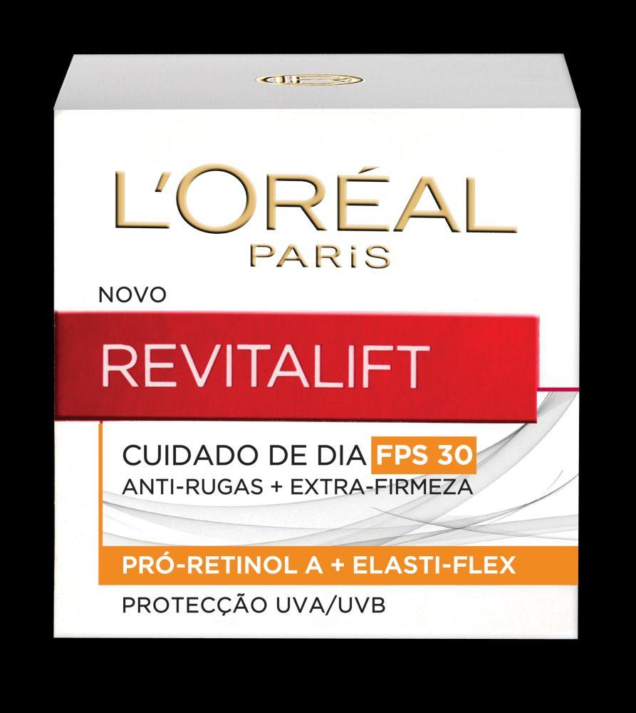 Revitalift-Dia-FPS-30