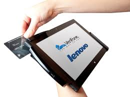 VeriFone Systems