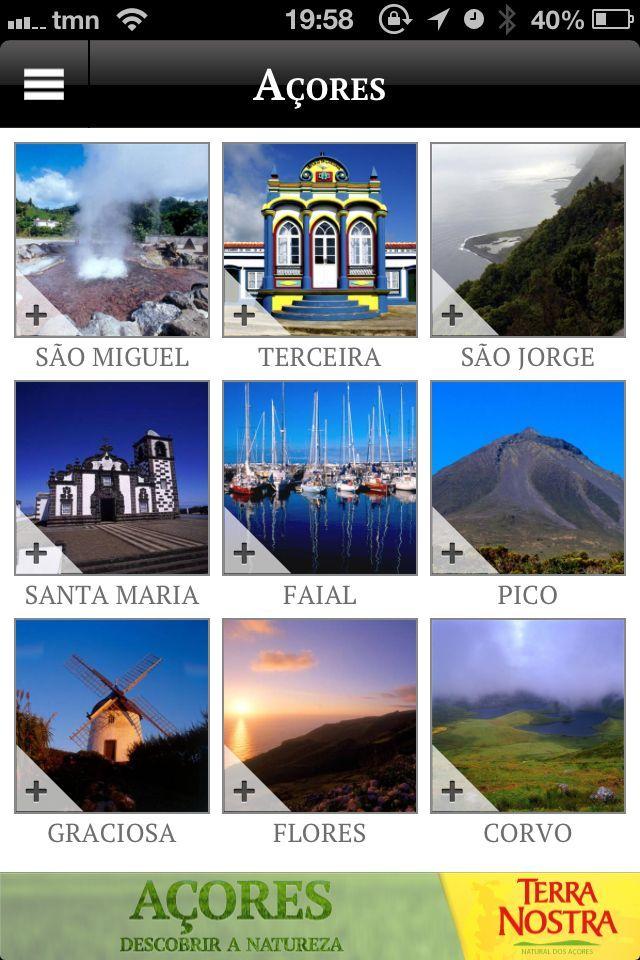 App Terra Nostra