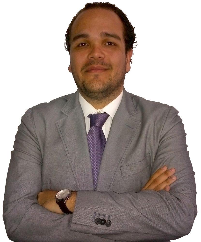 Director da Prime Yield Mz
