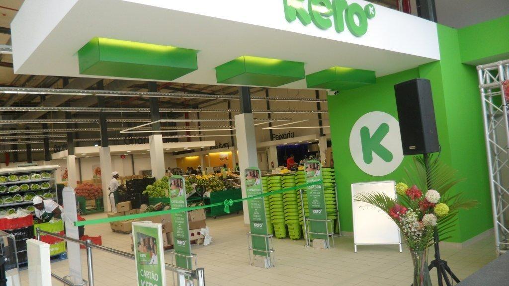 KERO_Angola