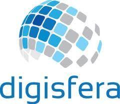 Logo Digisfera