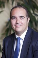 MarianoTudela