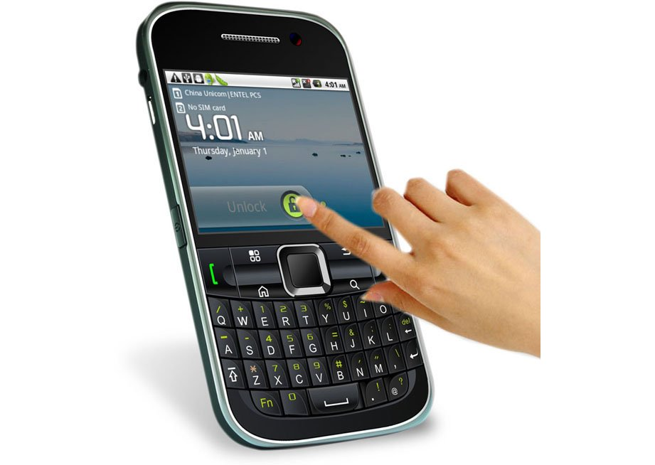 android_smartphone