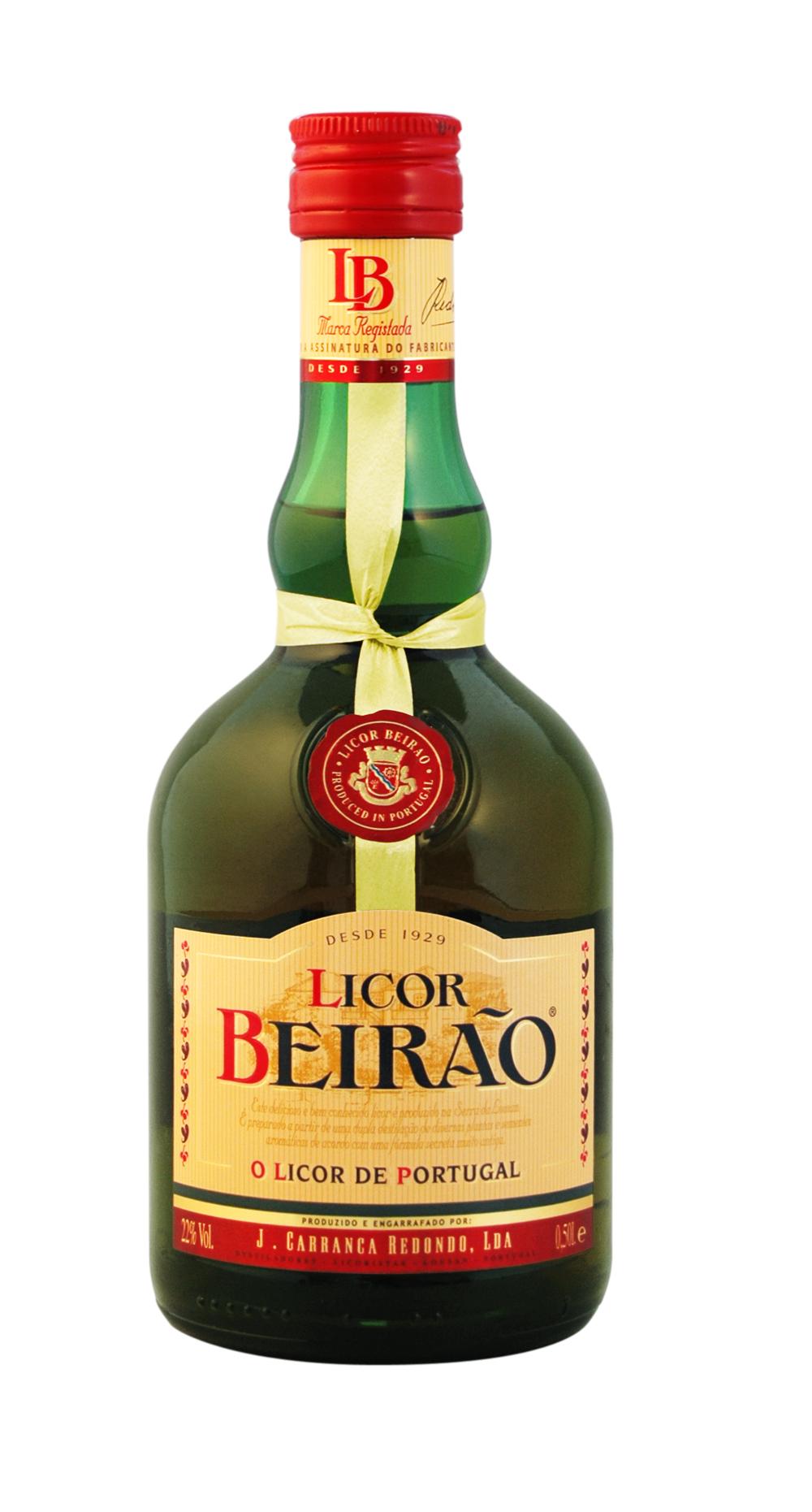 _licor_beirao