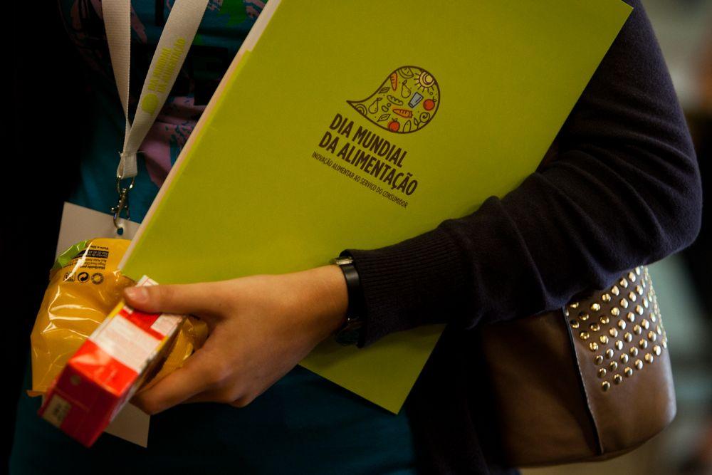 Fórum Inovação Alimentar ao serviço do Consumidor_16.10.2013