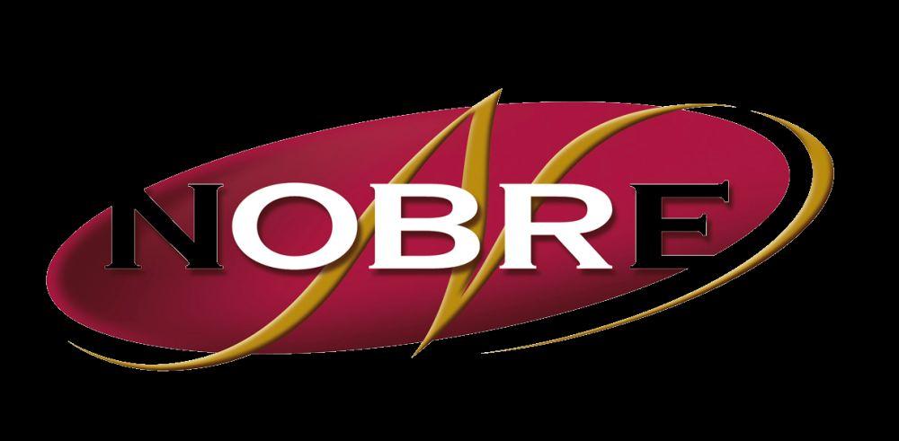 Novo Logo Nobre