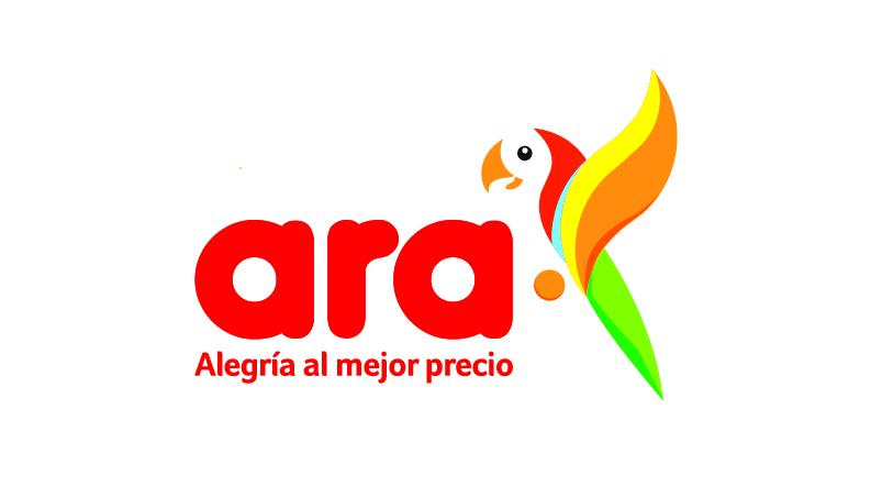 ara_JM