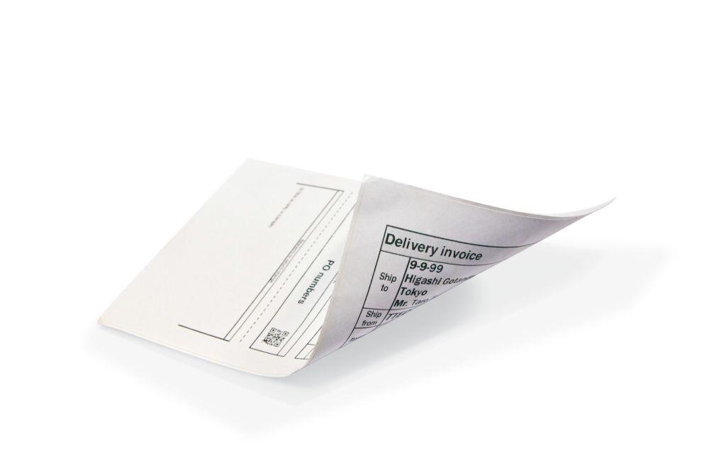 etiqueta-codigo barras
